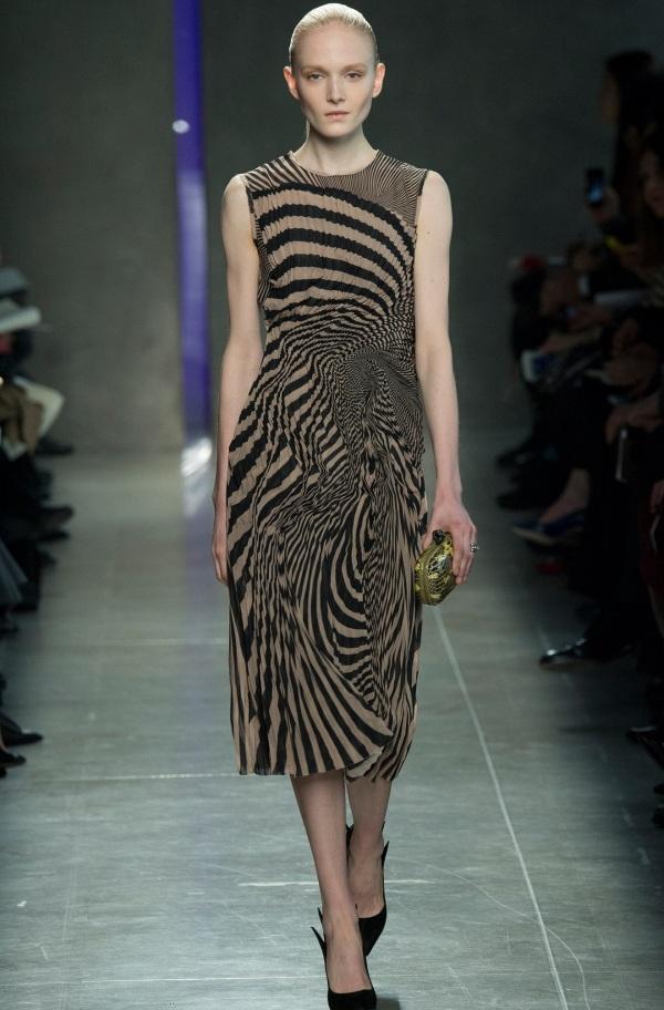 Imprimeu la modă în acest an, Foto: fabfashionfix.com