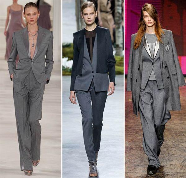 Moda în acest an 2014, Foto: fashionisers.com