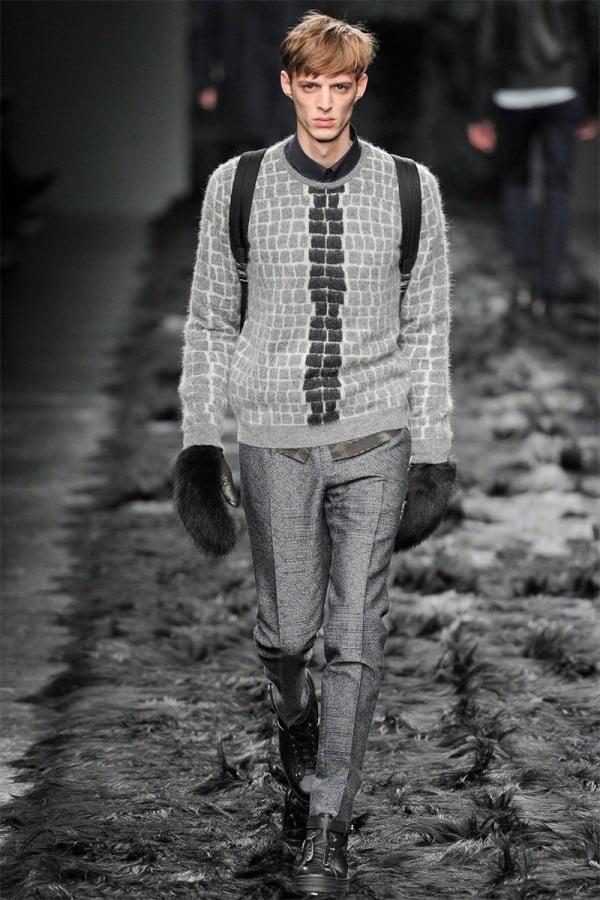 Moda în acest an, Foto: thebestfashionblog.com