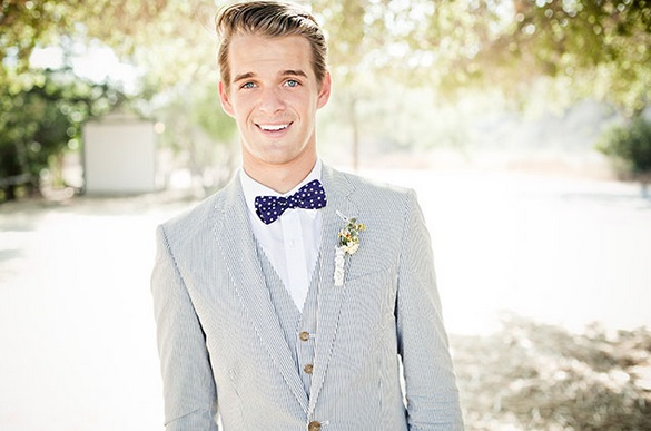 Moda în anul 2014, Foto: weddingpartyapp.com