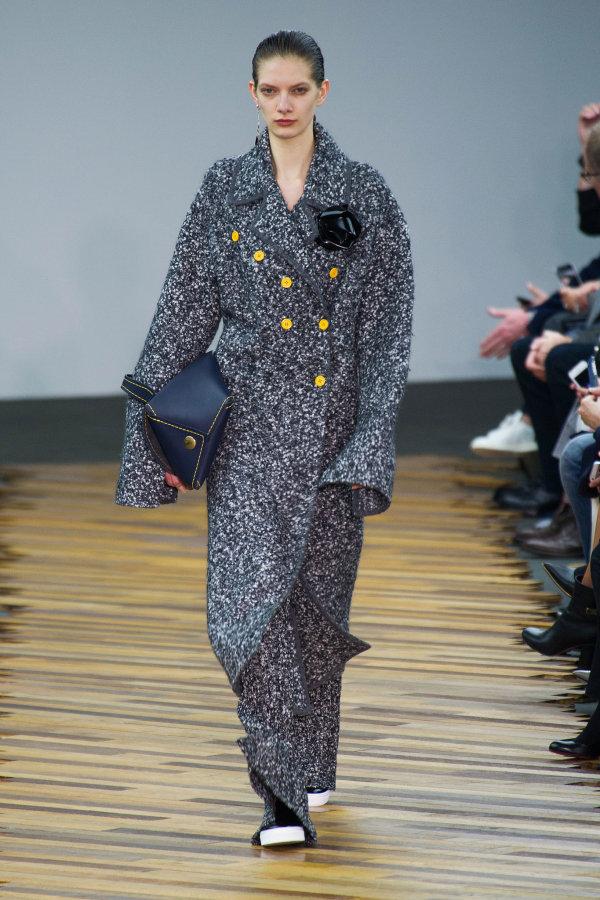 Moda Céline pentru acest sezon, Foto: popsugar.com