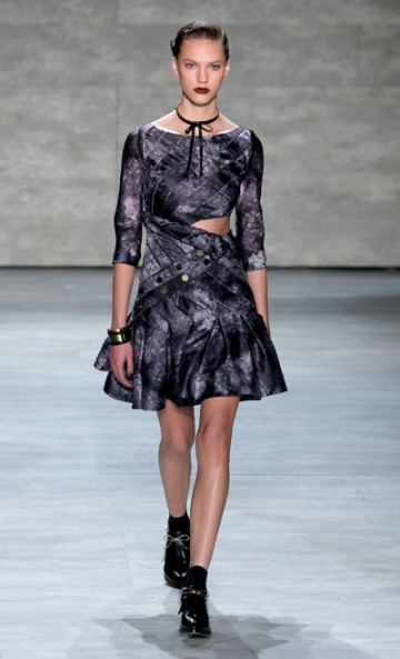 Moda Zimmermann în acest an, Foto: static.squarespace.com