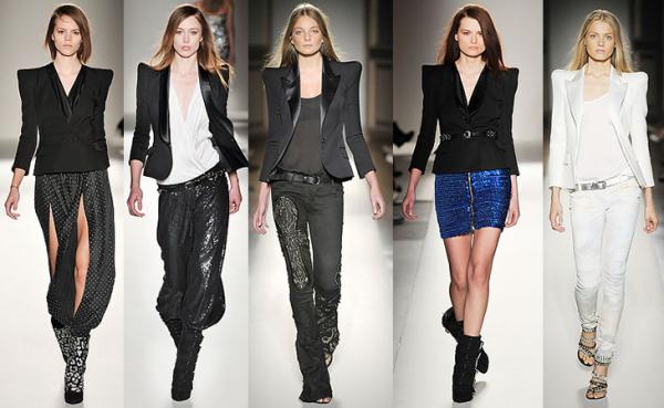 Tendințele modei în toamna-iarna 2014-2015, Foto: shapeit.wordpress.com