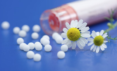 Medicamente homeopatice , Foto: der-mensch.net