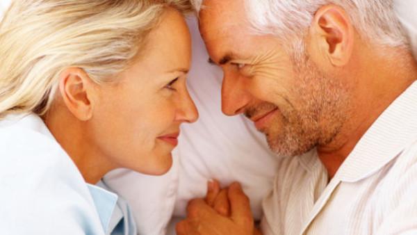 Activ sexual la bătrânețe, Foto: jezebel.com
