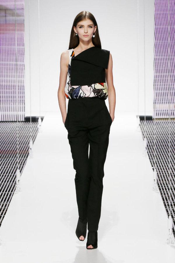 Moda în anul 2015, Foto: neonscope.com