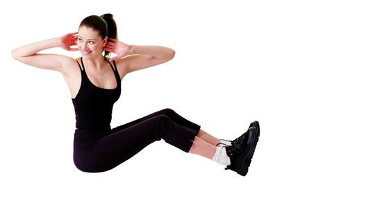 Exercițiul 2, Foto: weightrater.files.wordpress.com