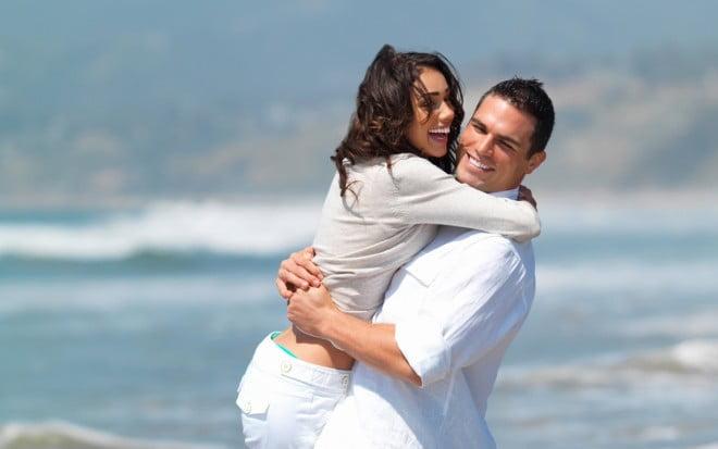 Căsătoria este benefică sănătății, Foto: happyhugday.in