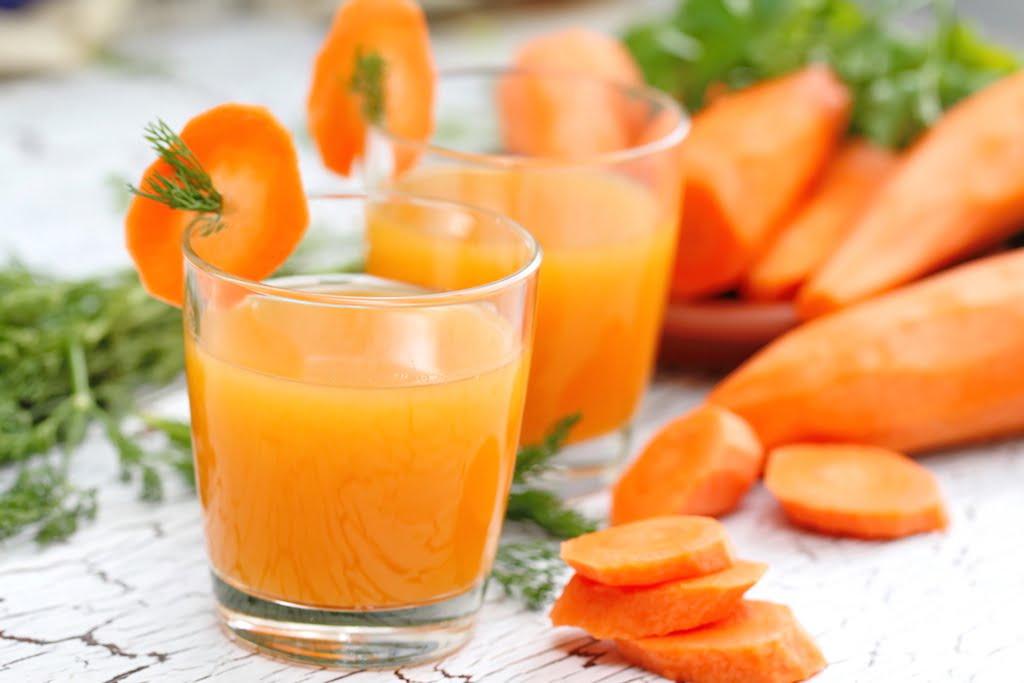 1-suc-de-morcovi