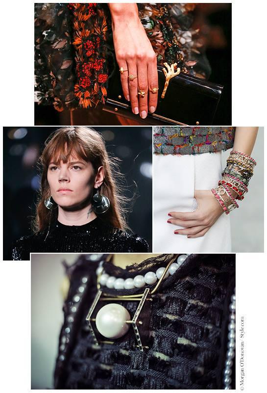 Bijuterii la modă în 2015, Foto: ontha.com