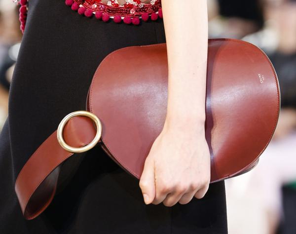 Geantă marca Celine, Foto: purseblog.com
