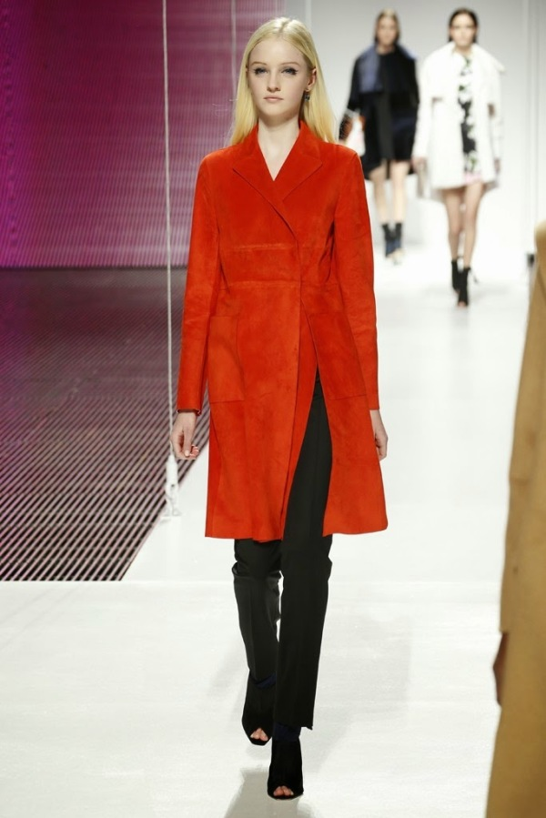 Colecția Dior, Foto: 1.bp.blogspot.com