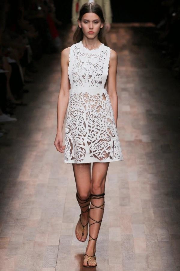 Moda în anul 2015, Foto: nicolaloves.com