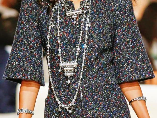 Moda la bijuterii în 2015, Foto: andrearudge.com.br