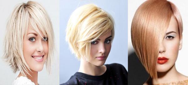 Tendințele modei la coafuri pentru acest an, Foto: pro-hairstyle.com