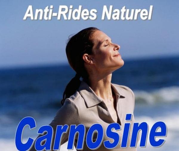 Carnozina, Foto: destination-beaute-nature.com