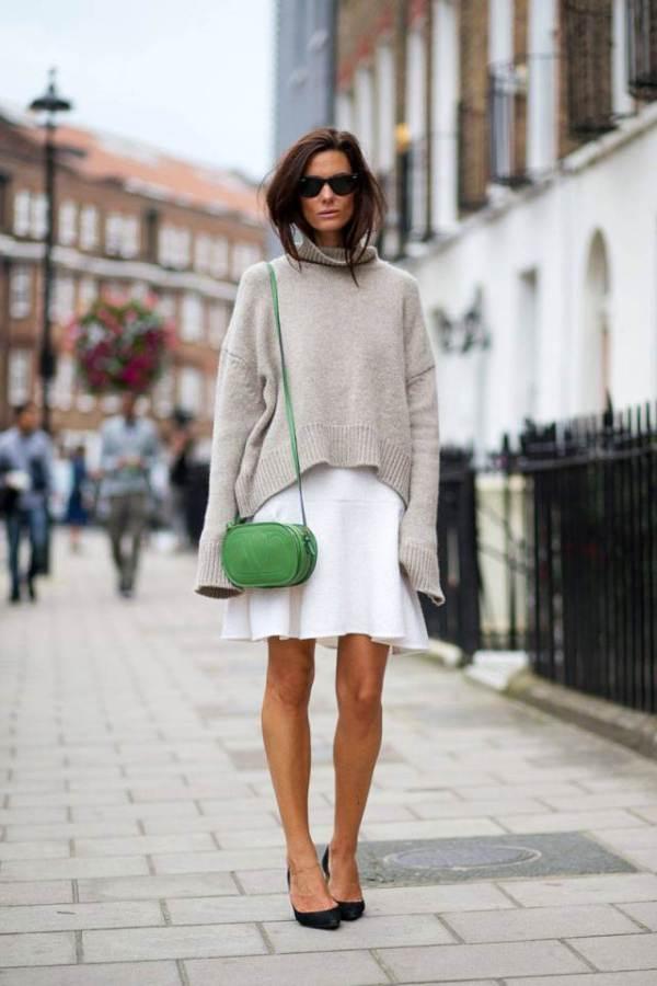 Moda în 2015, Foto: stylecreeper.com