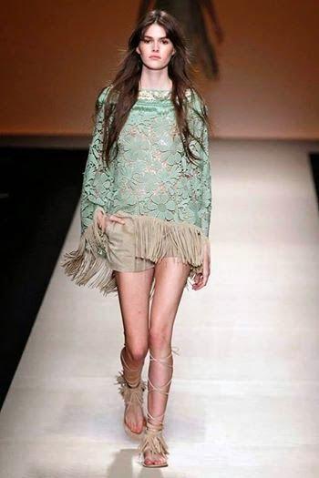 Moda în acest an, Foto: papodemulhercenter.blogspot.ro