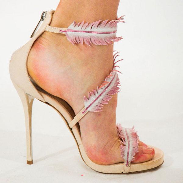 Moda în anul 2015, Foto: popsugar.com