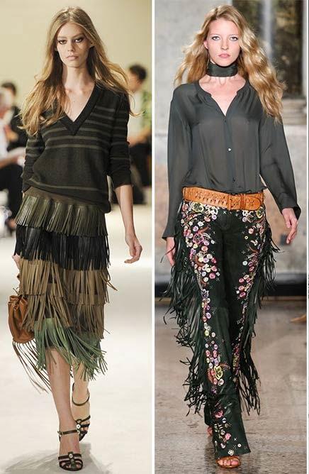 Moda în anul 2015, Foto: myfirstread.com