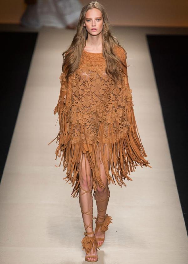 Moda Etro în 2015, Foto: ellecanada.com
