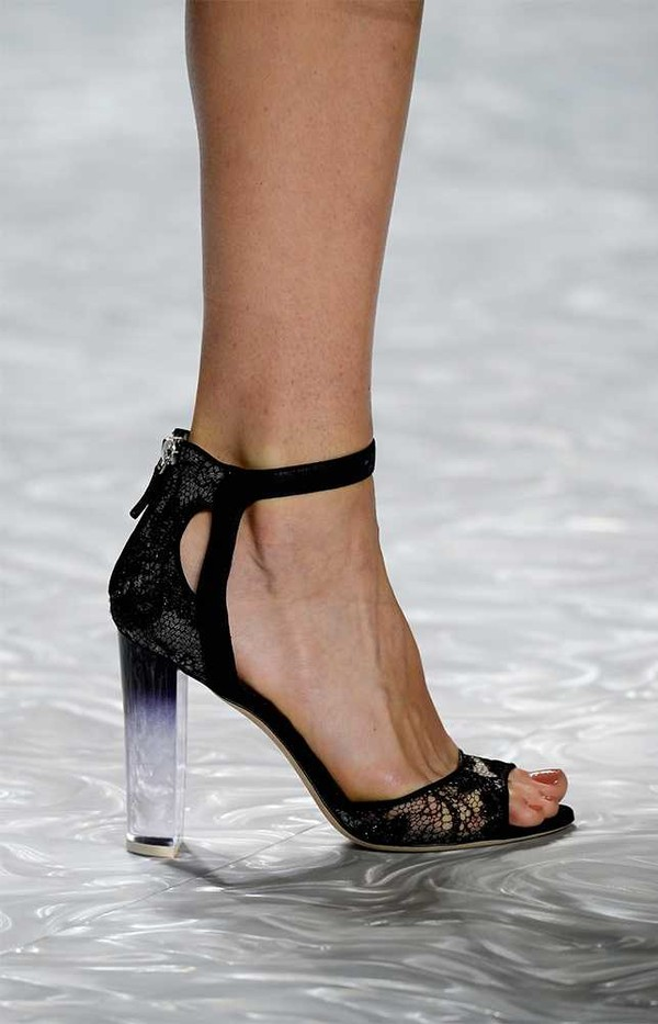 Pantofi eleganți, Foto: lamdeptoday.com