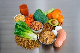 Surse alimentare de acid folic, Foto: diete-sanatoase.ro