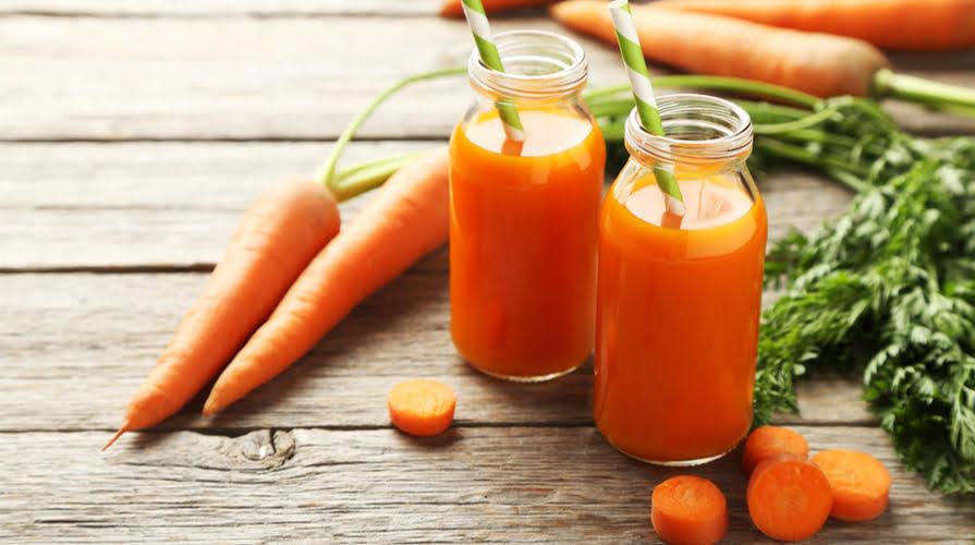 1-sucul-de-morcovi