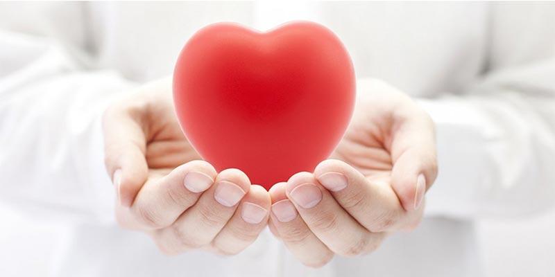 2-remedii-boli-de-inima