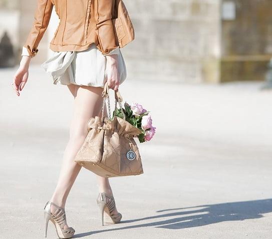 Accesorii în tendințele modei din anul 2015, Foto: fashiongum.com