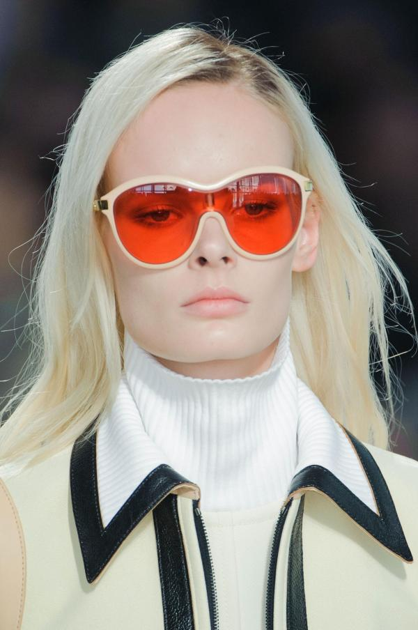 Ochelari Louis Vuitton, Foto: madame.lefigaro.fr