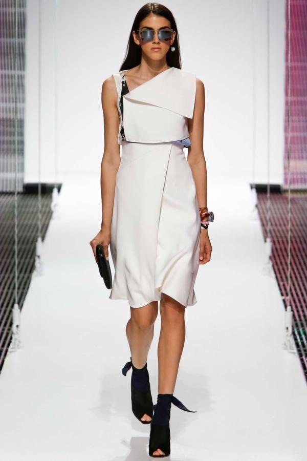 Ochelari Dior, Foto: fashionguide.md
