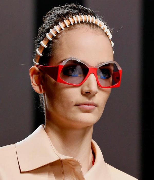 Ochelari la modă în acest an, Foto: jolt24.com