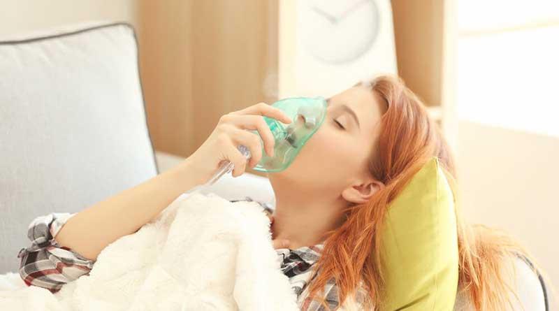 3-atac-de-astm