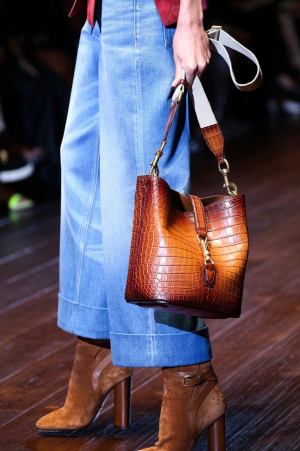 Moda Gucci în anul 2015, Foto: rmmana.com