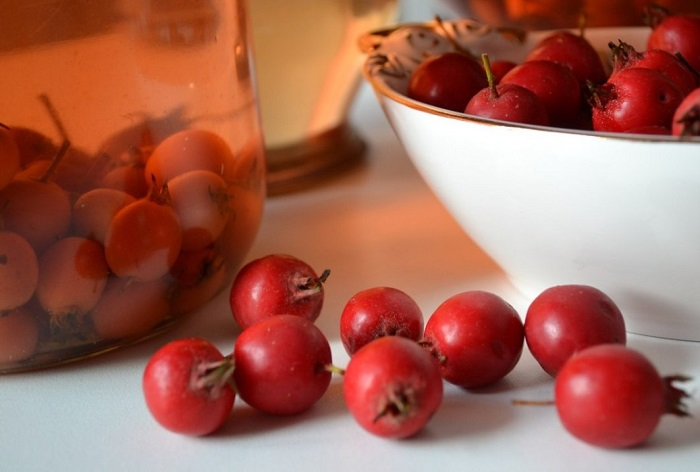 3-fructe-paducel