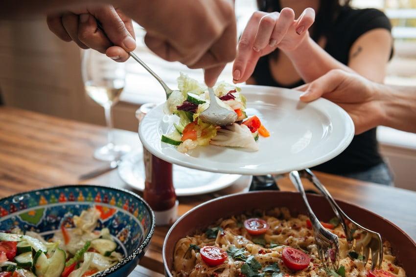 6-combinarea alimentelor