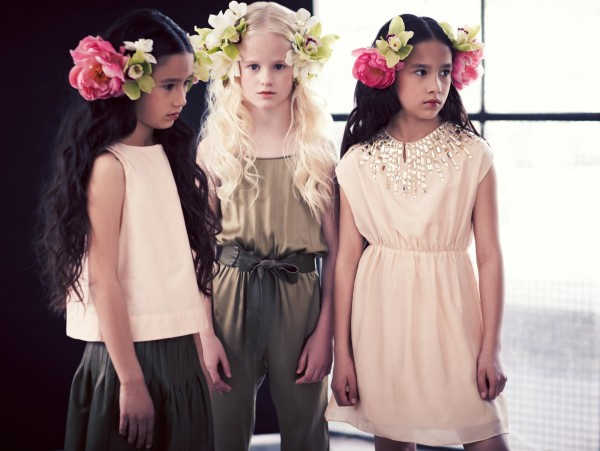 Moda în 2015, Foto: smudgetikka.com