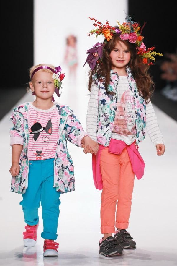 Moda în anul 2015, Foto: thebestfashionblog.com