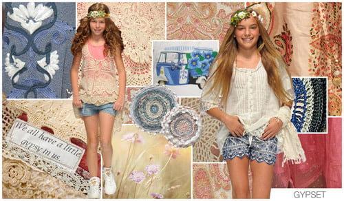 Moda acestui an, Foto: bluebergitt.wordpress.com