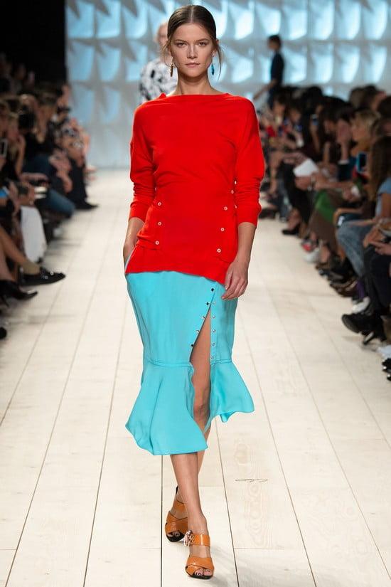 Moda în acest an, Foto: fr.blog.pinterest.com