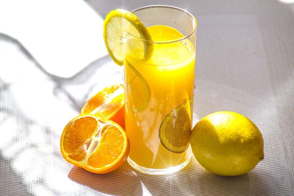 4-sucuri-proaspete-din-portocale