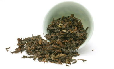 Ceai diuretic, Foto: webinfotech.tzo.com