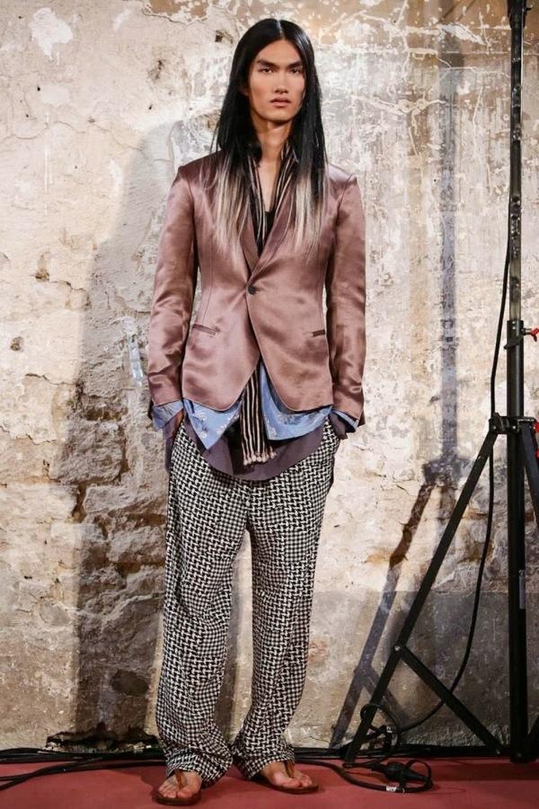 Moda în anul 2015, Foto: oystercoloredvelvet.com