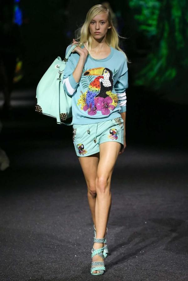 Moda în anul 2015, Foto: skinnygossip.com