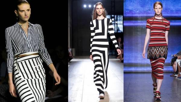 Moda Altuzarra, Victoria Beckham, DKNY, Foto: aftonbladet.se