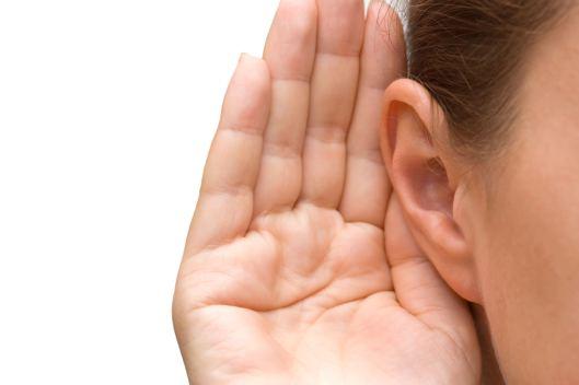 Urechile cresc pe parcursul vieții, Foto: finerfem.wordpress.com