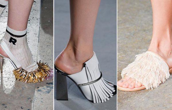 Tendințele modei în primăvara-vara anului 2015, Foto: fashionisers.com