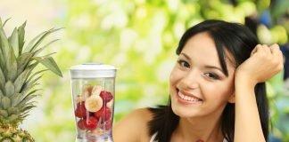 1-fructe-beneficii-pentru-sanatate