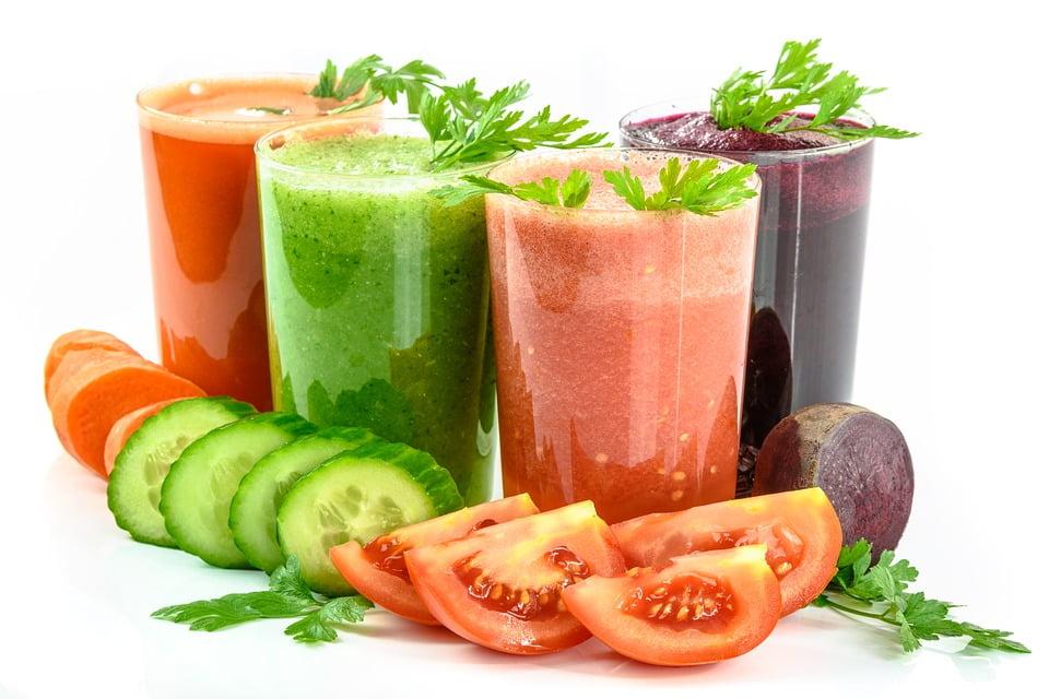 2-dieta-cu-sucuri-naturale